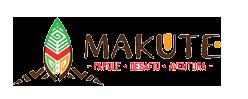 parque-makute