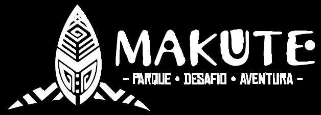 logo-makaute-blanco-horizontal