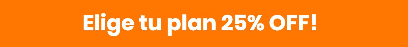 plan-25-descuento