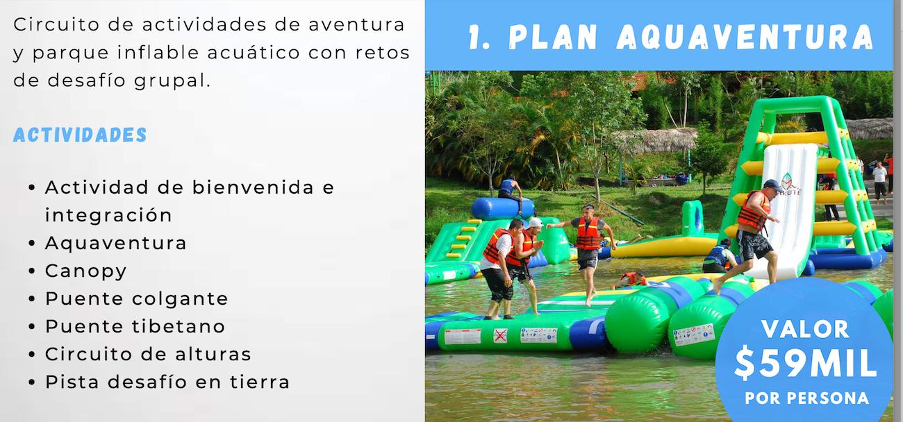 plan-aquaventura